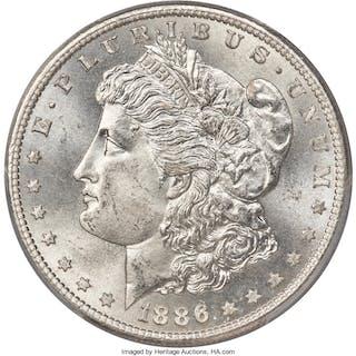 1886-S S$1