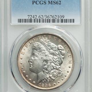 1896-O S$1