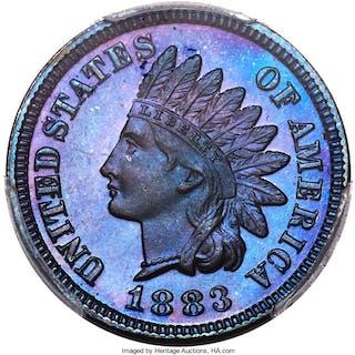 1883 1C, BN