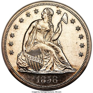 1858 S$1