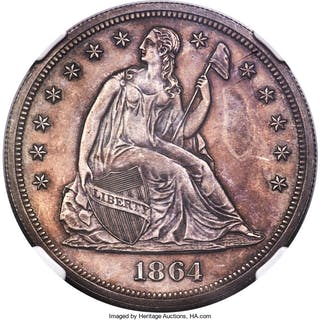 1864 S$1