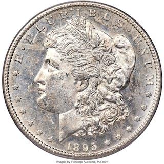 1895-S S$1