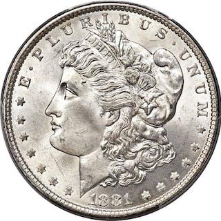 1881 S$1