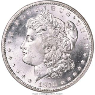 1878-CC S$1