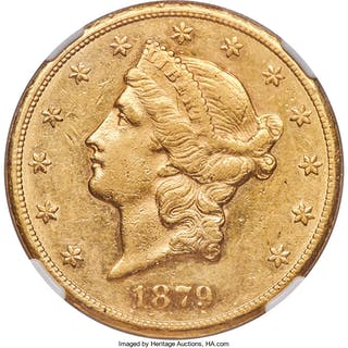 1879-CC $20