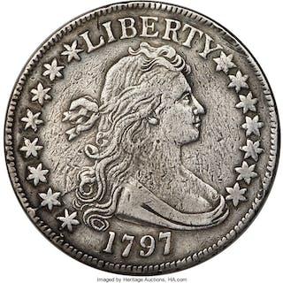 1797 50C O-101a, MS