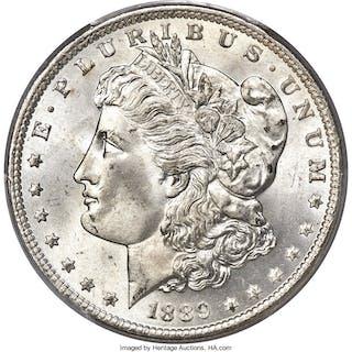1889 S$1