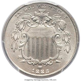 1883/2 5C FS-301, MS