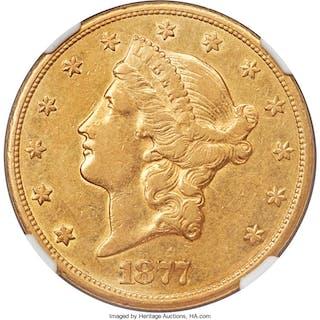 1877-CC $20