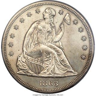 1863 S$1