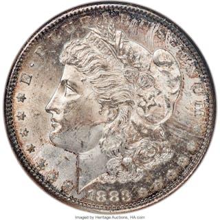 1883-S S$1