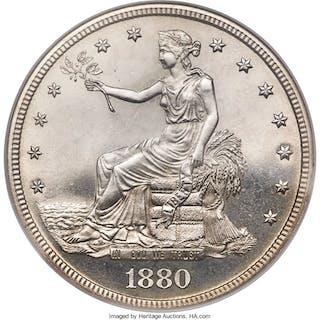 1880 T$1