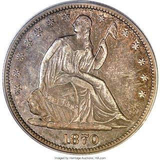 1870-CC 50C, WB-101, MS