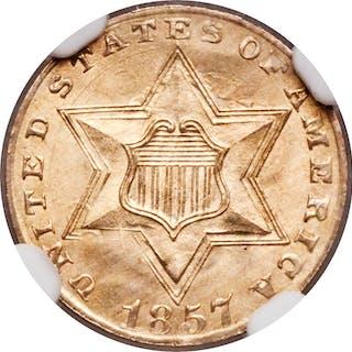 1857 3CS