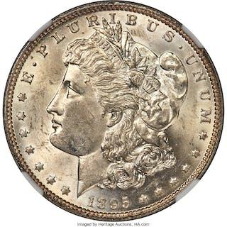 1895-O S$1