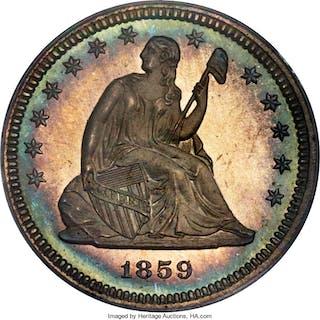 1859 25C