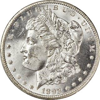 1893-CC S$1