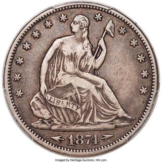 1874-CC 50C WB-101, MS