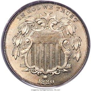 1880 5C