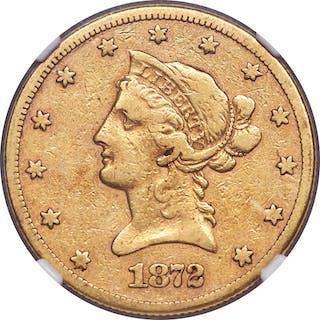 1872-CC $10