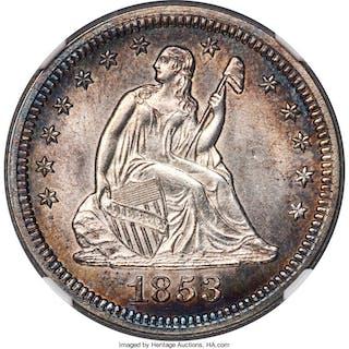 1853/53 25C RPD, FS-301, MS