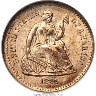 1866-S H10C