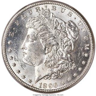 1896-S S$1
