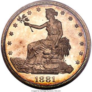 1881 T$1