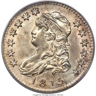 1815 25C B-1, MS