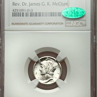 1928-D 10C