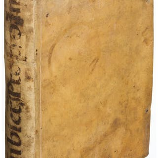 Raymundi Lumbier. Observationes Theologicæ Morales. Barcelona: 1682.