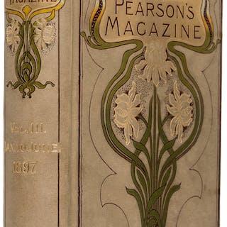 Books #Hard Cover