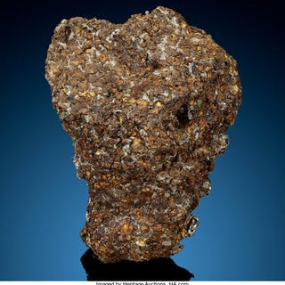 "Sericho Meteorite Pallasite Kenya - (1°5'41.16""N, 39°6'8.30""E) Found: 2016  ..."