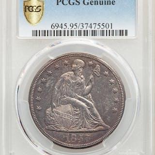1857 S$1