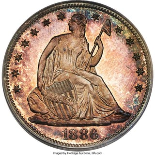 1886 50C