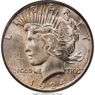 1924-S S$1