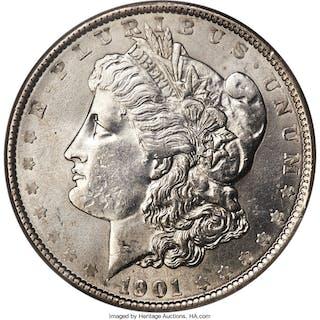 1901 S$1