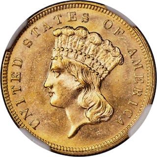 1889 $3