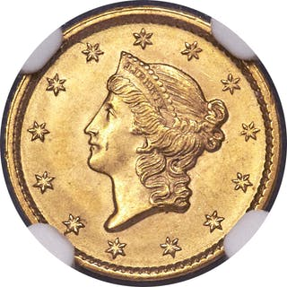 1849 G$1