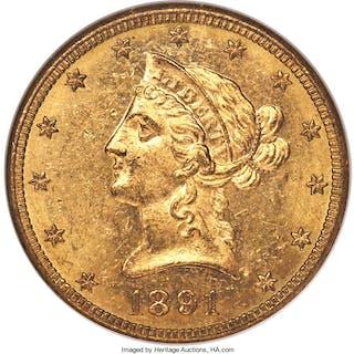 1891-CC $10