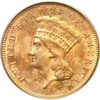 1878 $3