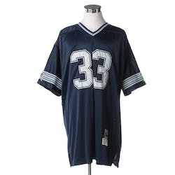 huge selection of 56cd9 8763d 33 tony dorsett jersey events