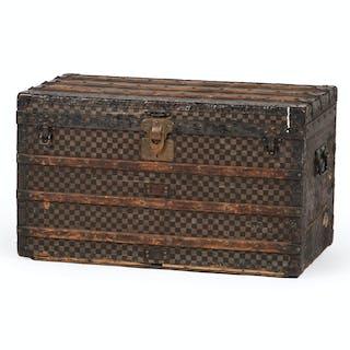 2313c8121130 Louis vuitton – Auction – All auctions on Barnebys.com