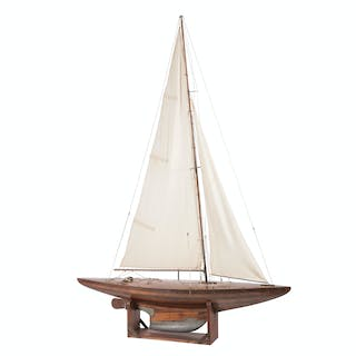 model boats | Barnebys