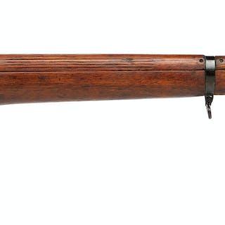 Bayonet – Auktion – Alla auktioner på Barnebys se