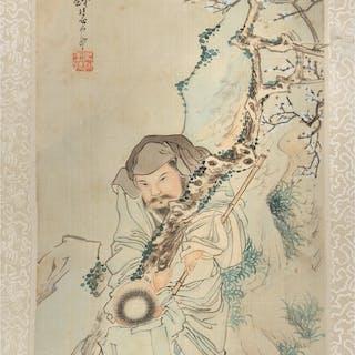 Qian Hui'an