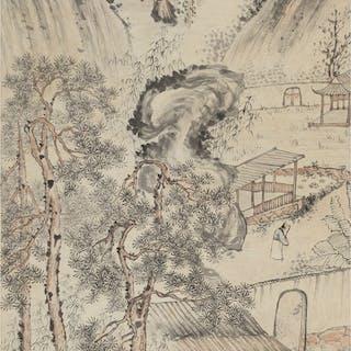 Wu Guandai