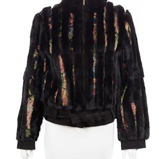Etro Coat, 1990-2000s