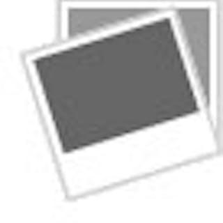 Details about Killjoys Yala Hannah John-Kamen Screen Used Prop Gun Ep 307