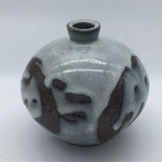 Griffiths, Mark ( ) Small Bottle - Trent Art